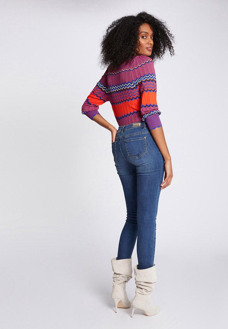 Пуловер Morgan 211-MGOGO: изображение 2
