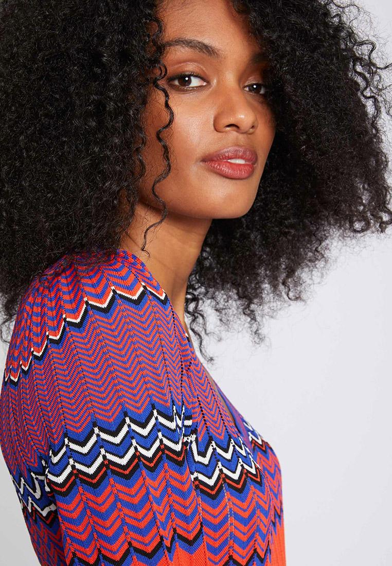 Пуловер Morgan 211-MGOGO: изображение 3