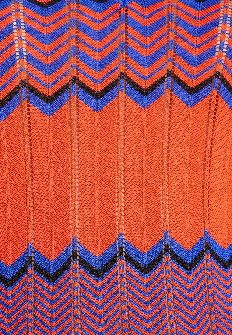 Пуловер Morgan 211-MGOGO: изображение 4