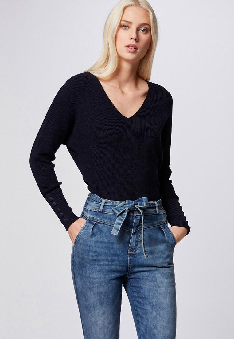 Пуловер Morgan 211-MIEN