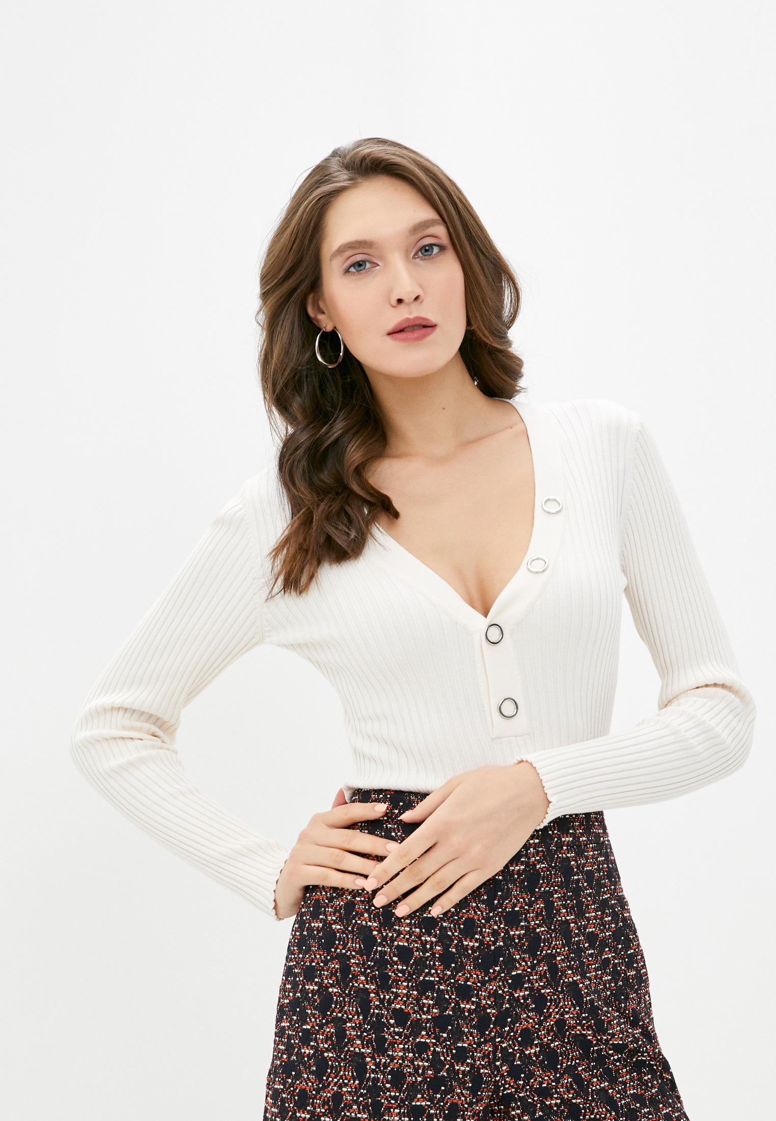 Пуловер Morgan 211-MLOLA