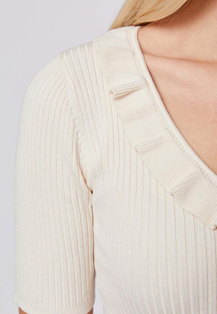 Пуловер Morgan 211-MVOLA: изображение 3