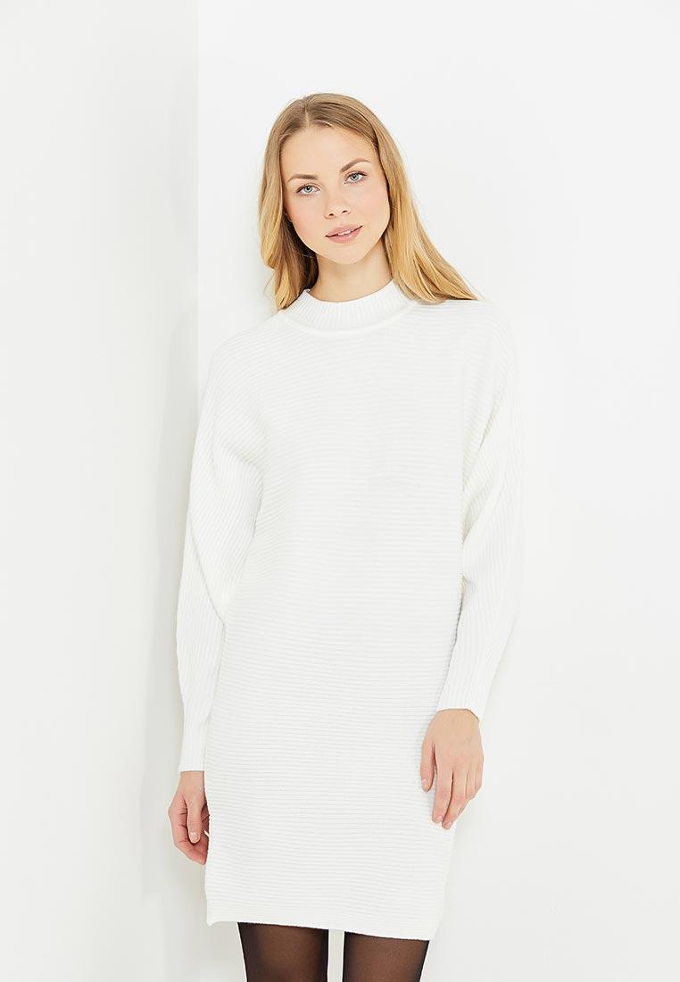 Платье Morgan 172-RNEIGE.M