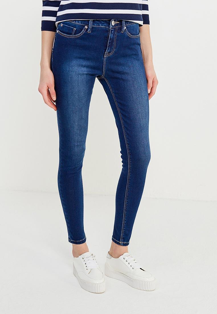 Зауженные джинсы Morgan 181-PBASA.P: изображение 1
