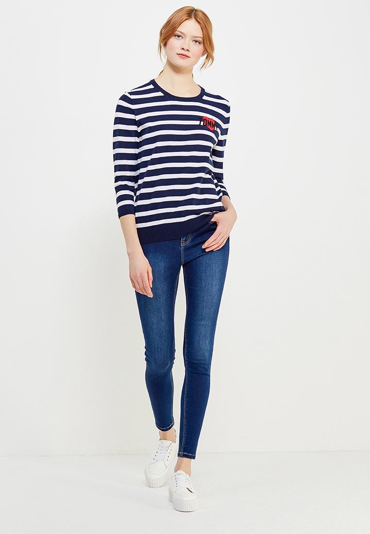 Зауженные джинсы Morgan 181-PBASA.P: изображение 2