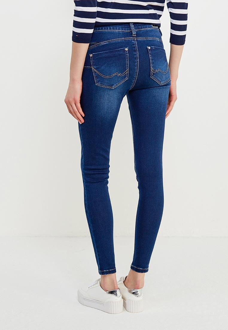 Зауженные джинсы Morgan 181-PBASA.P: изображение 3