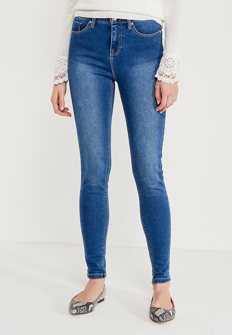 Зауженные джинсы Morgan 181-PBASA.P: изображение 4