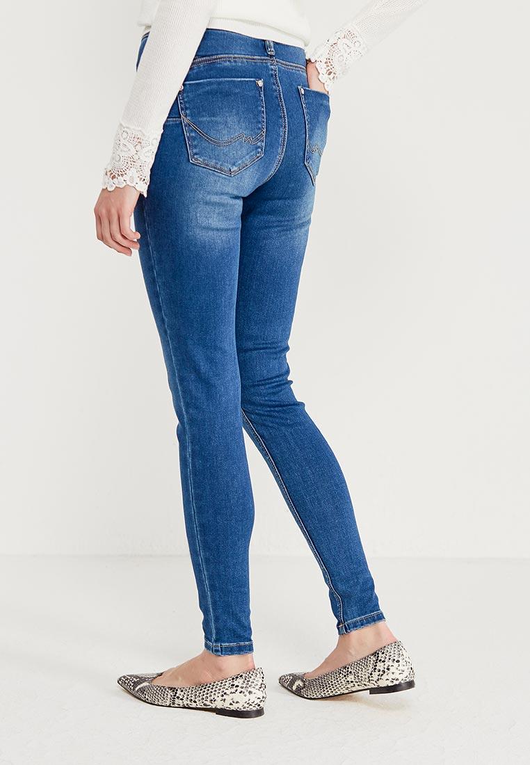 Зауженные джинсы Morgan 181-PBASA.P: изображение 6