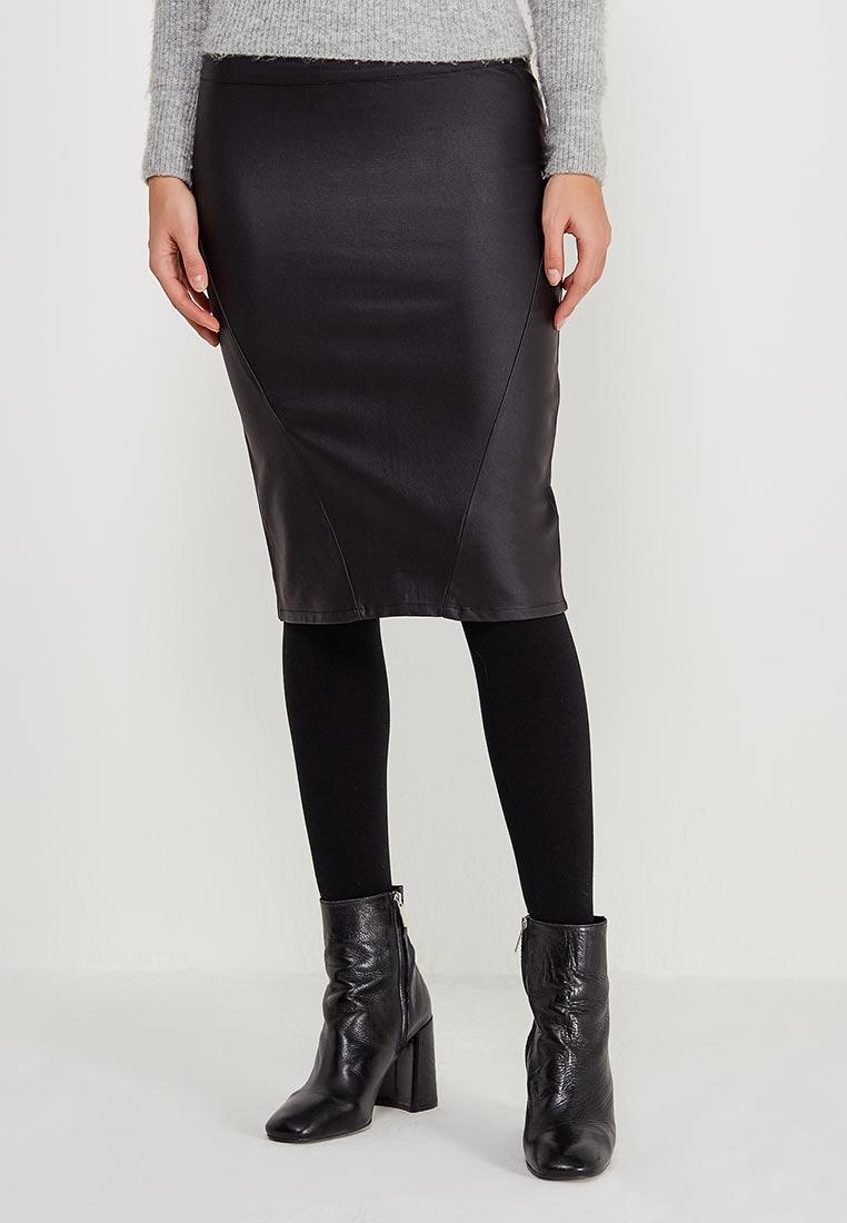 Узкая юбка Morgan 172-JILI.N: изображение 1