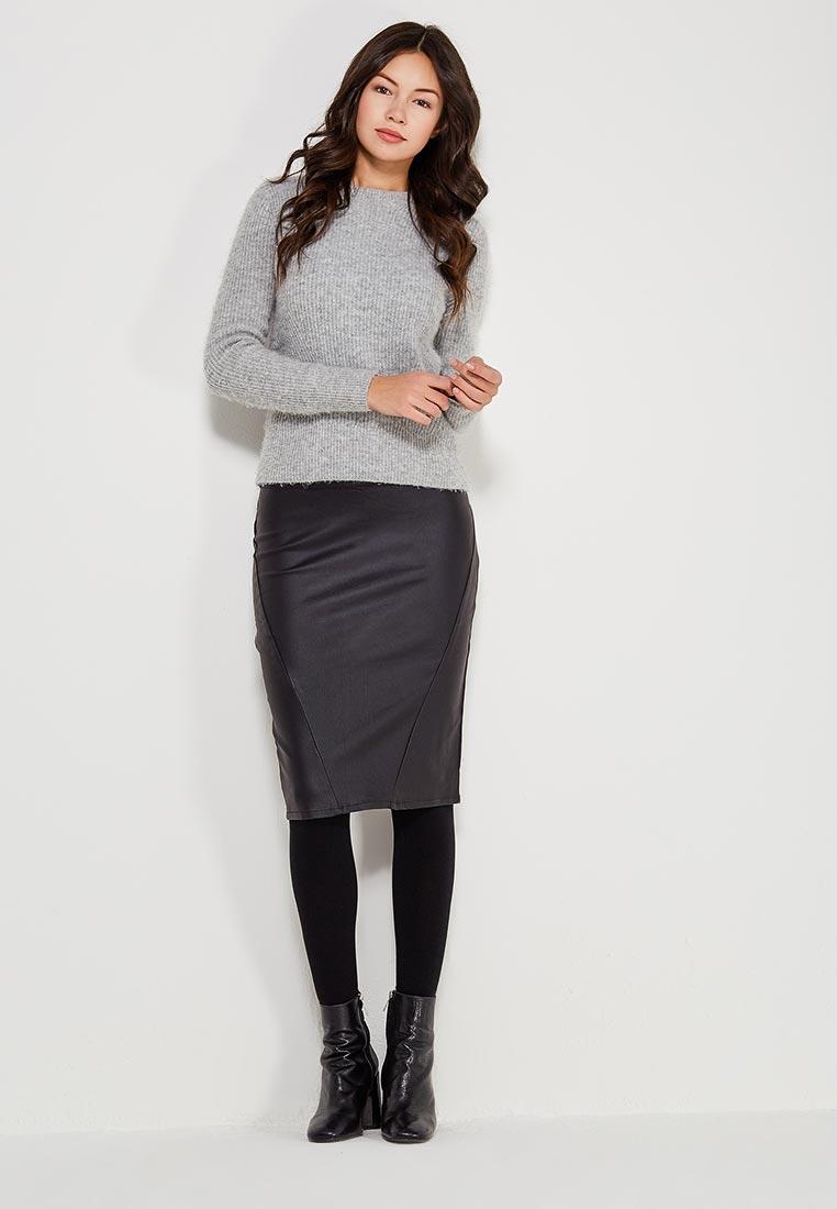 Узкая юбка Morgan 172-JILI.N: изображение 2
