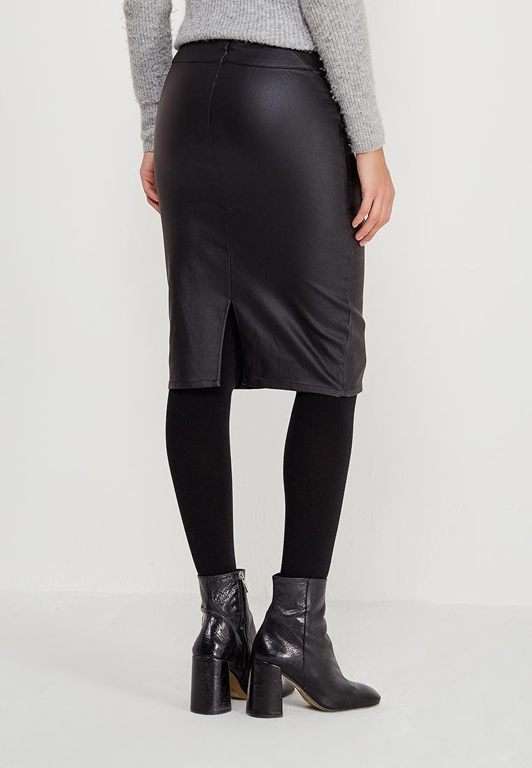 Узкая юбка Morgan 172-JILI.N: изображение 3