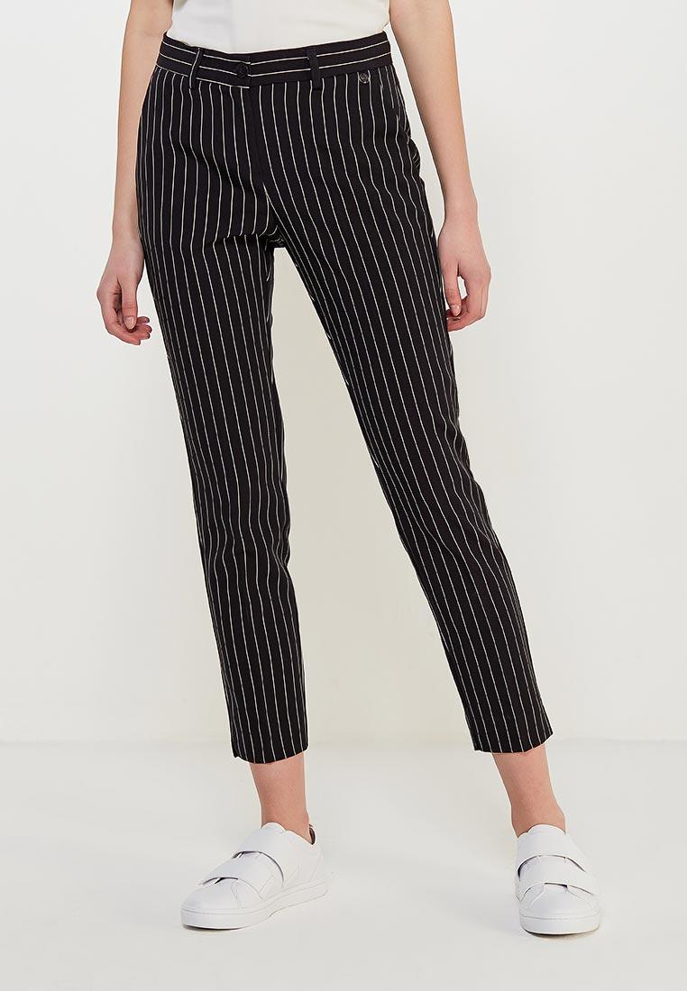 Женские зауженные брюки Motivi (Мотиви) P8P026Q1392Y: изображение 1
