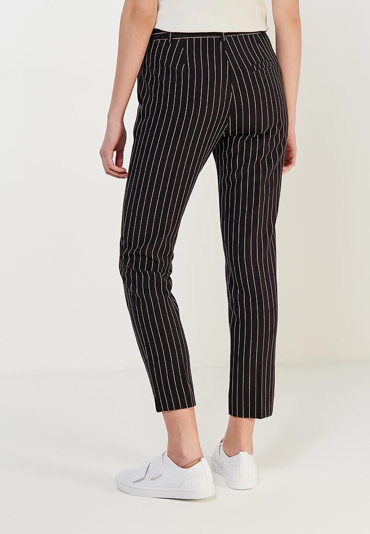 Женские зауженные брюки Motivi (Мотиви) P8P026Q1392Y: изображение 3