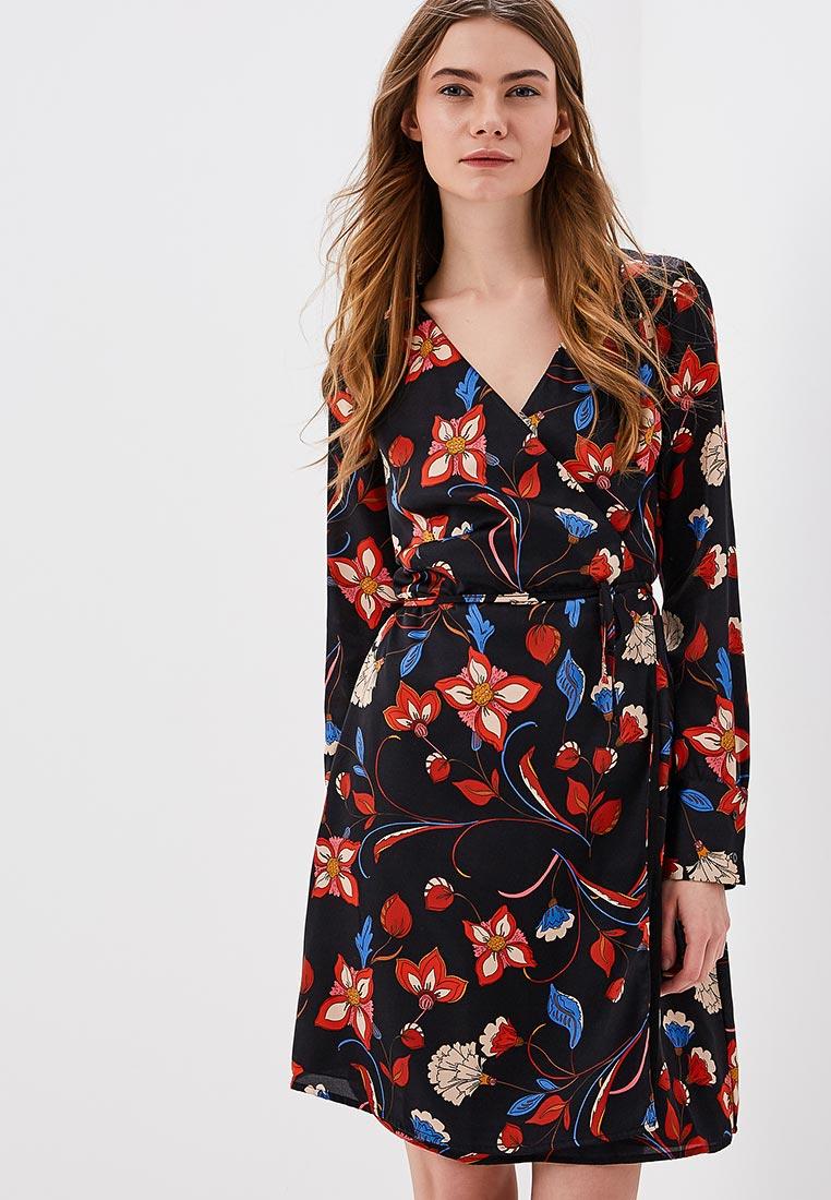 Платье Motivi (Мотиви) P87075Q0333Z: изображение 4