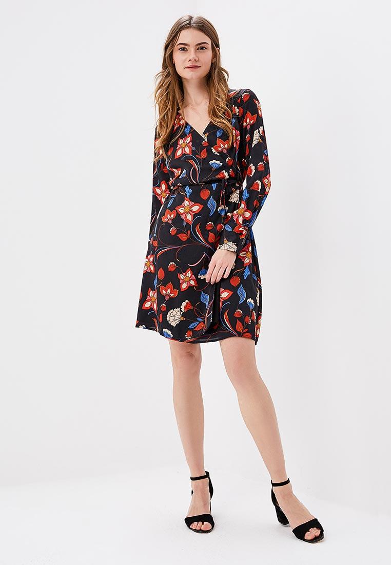 Платье Motivi (Мотиви) P87075Q0333Z: изображение 5