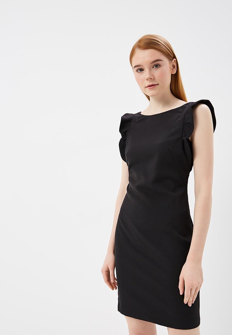 Вечернее / коктейльное платье Motivi (Мотиви) P87267Q002A1