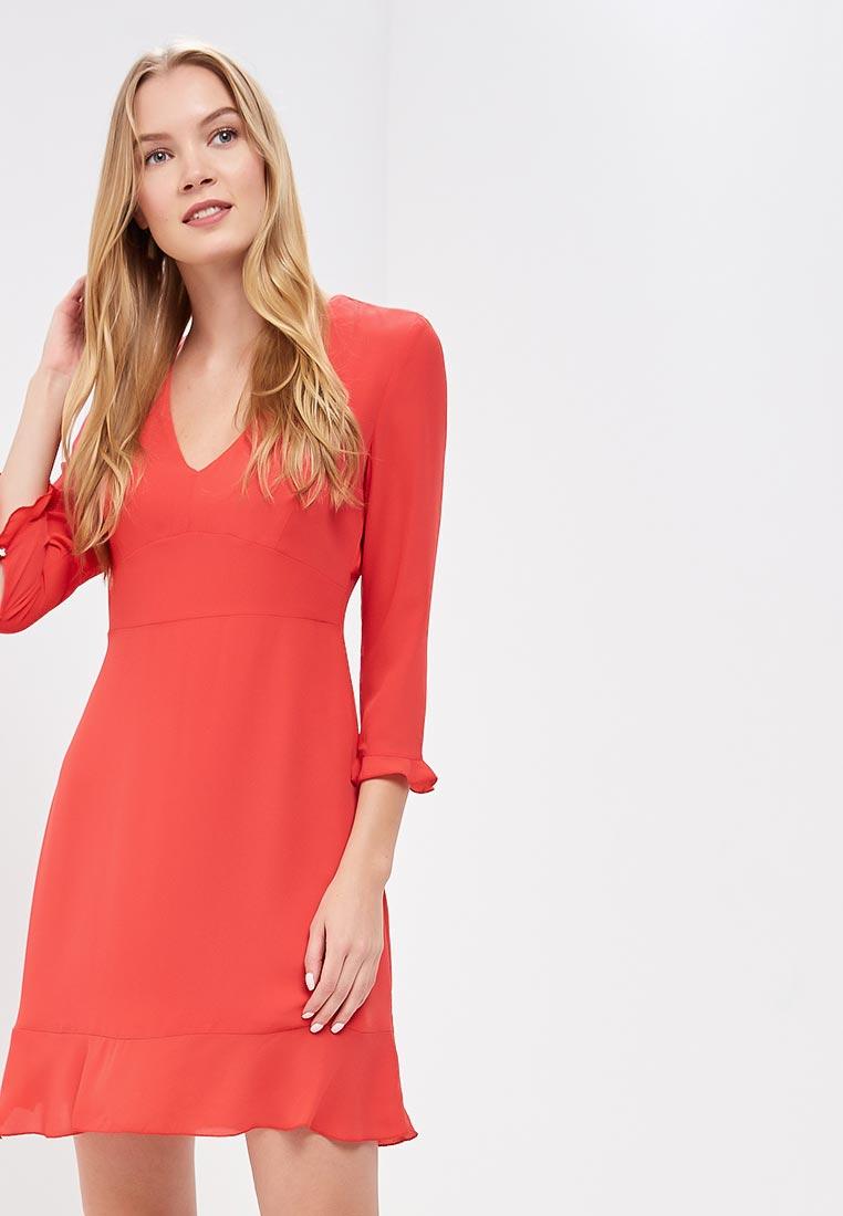 Вечернее / коктейльное платье Motivi (Мотиви) P87217Q000J0