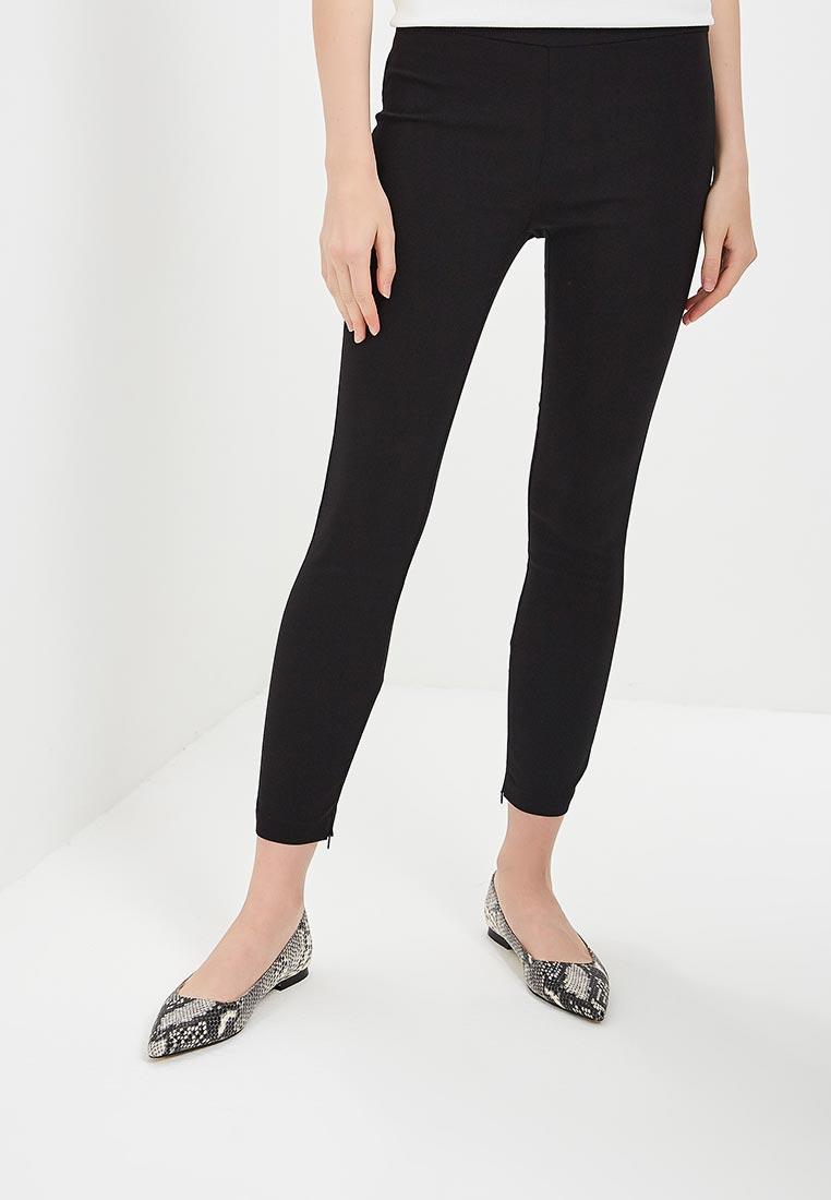 Женские классические брюки Motivi (Мотиви) P8P001Q105J4: изображение 4