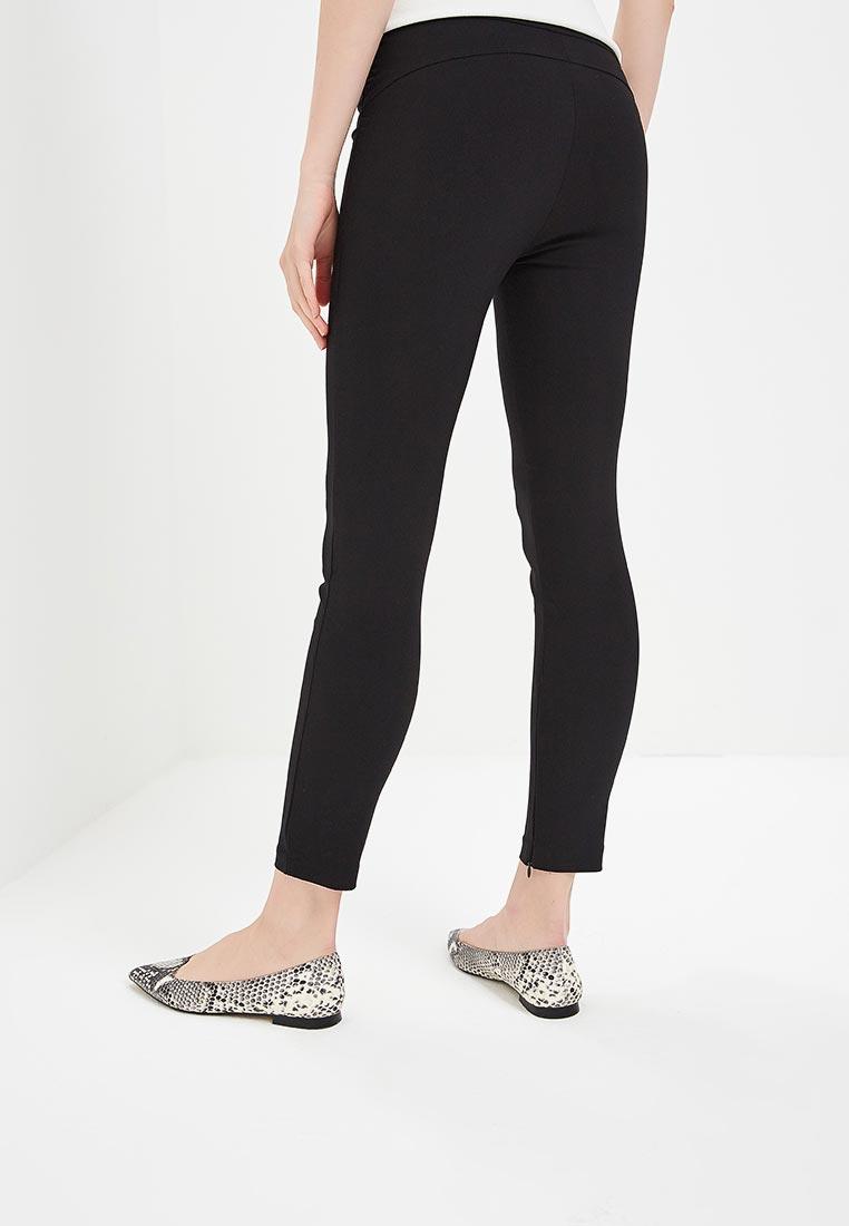 Женские классические брюки Motivi (Мотиви) P8P001Q105J4: изображение 6
