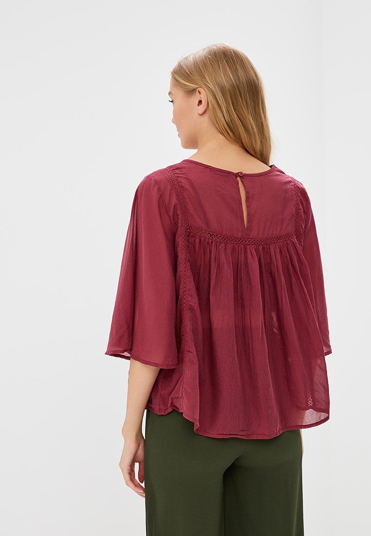 Блуза Motivi (Мотиви) P82752W006J9: изображение 3