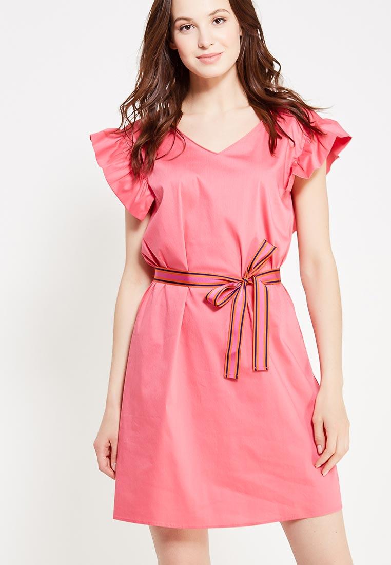 Платье Motivi (Мотиви) P77103Q00965