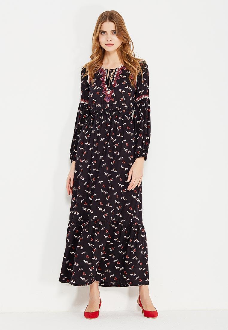 Платье Motivi (Мотиви) I77148Q03669