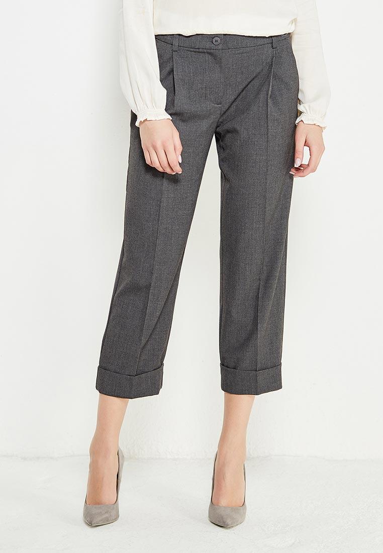 Женские классические брюки Motivi (Мотиви) I7P262Q0059X
