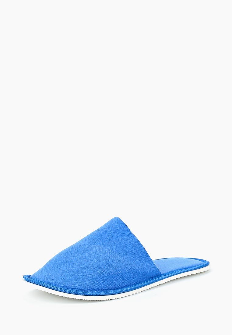 Мужская домашняя обувь Modis (Модис) M172A00423