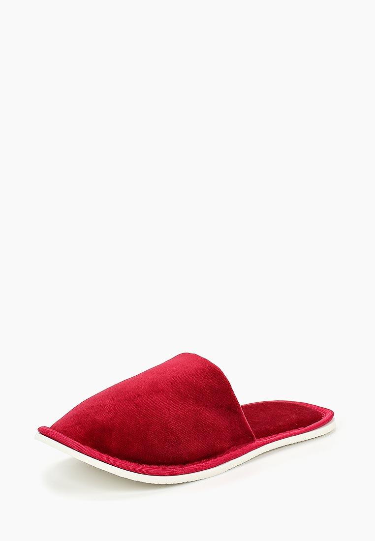 Женская домашняя обувь Modis (Модис) M182A00586