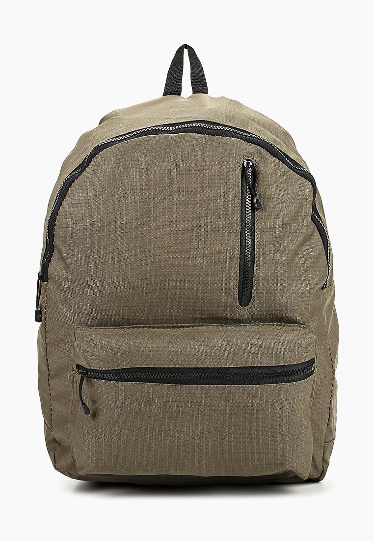 Городской рюкзак Modis (Модис) M182A00438