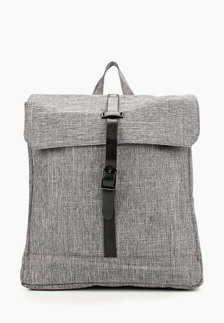 Городской рюкзак Modis (Модис) M182A00439