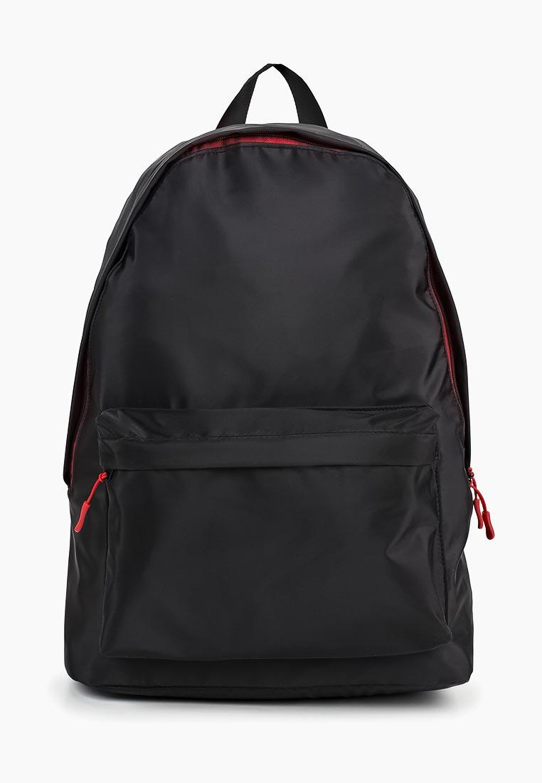 Городской рюкзак Modis (Модис) M191A00246