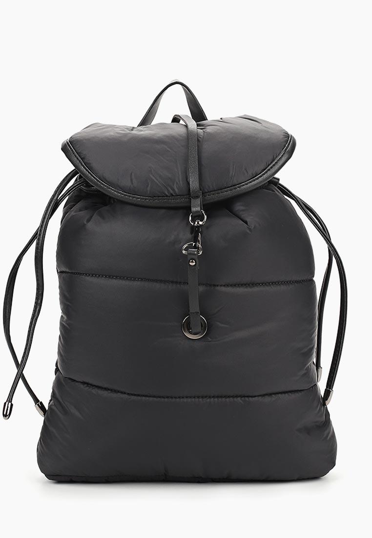 Городской рюкзак Modis (Модис) M182A00830