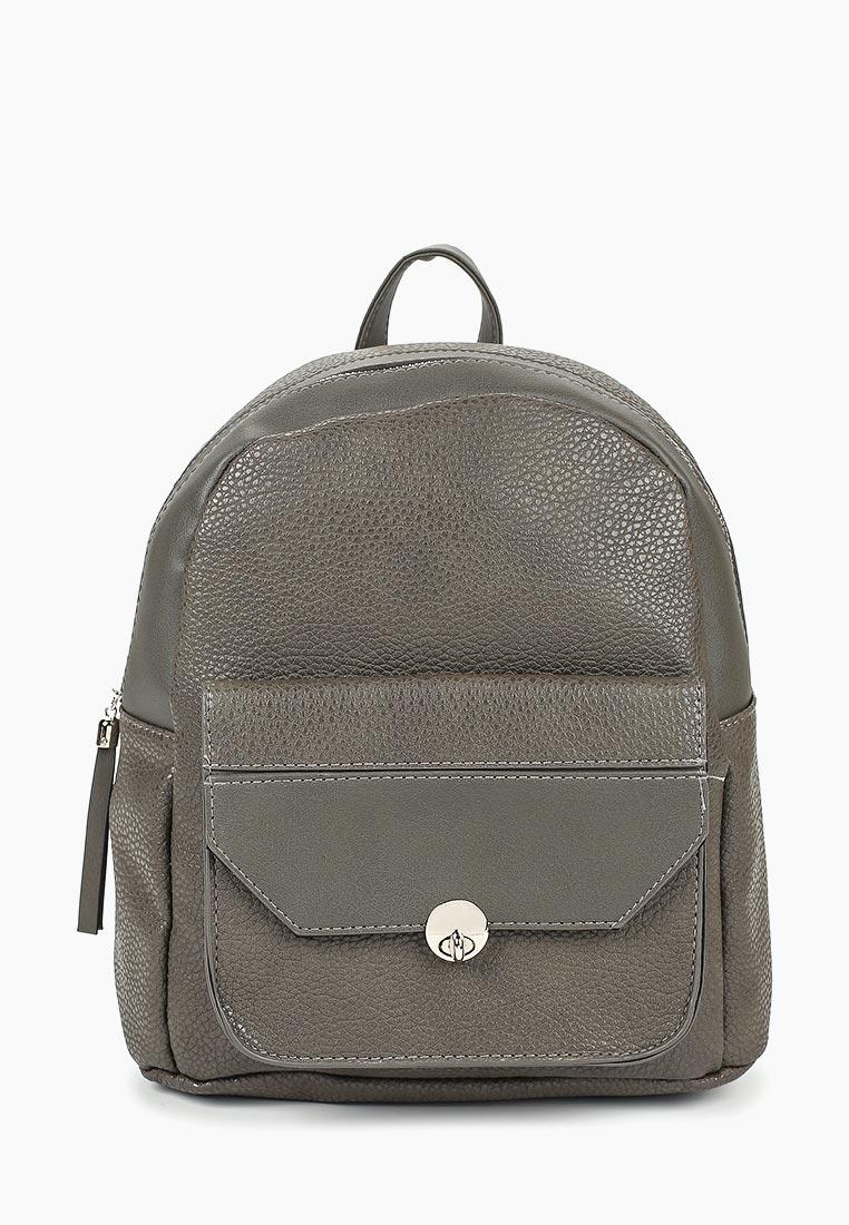 Городской рюкзак Modis (Модис) M191A00224