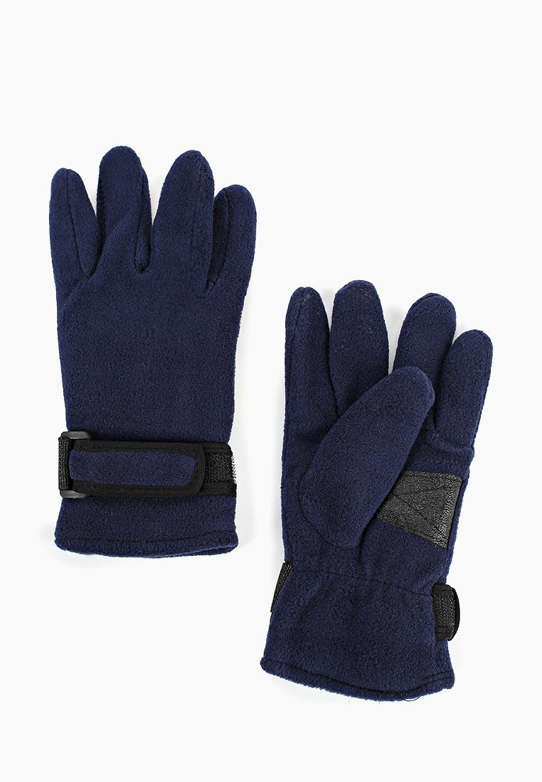 Перчатки Modis (Модис) M182A00681