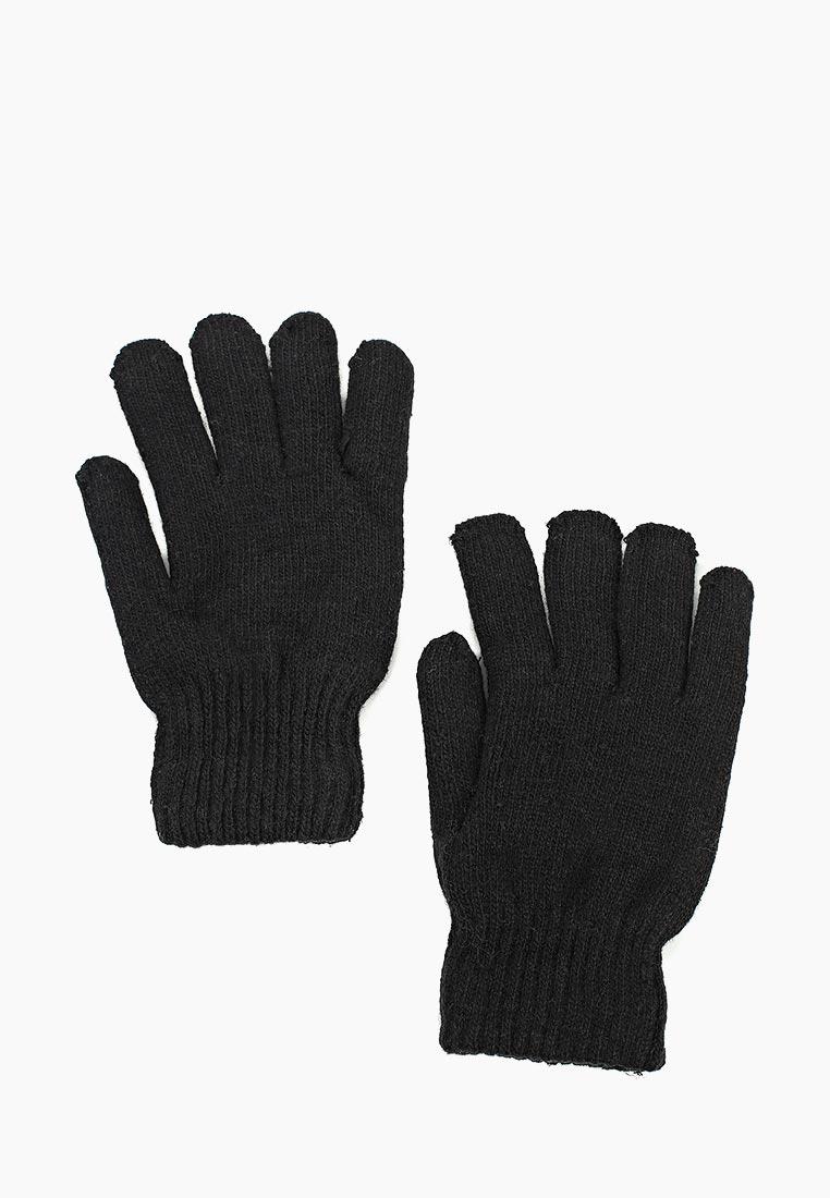 Мужские перчатки Modis (Модис) M182A00626