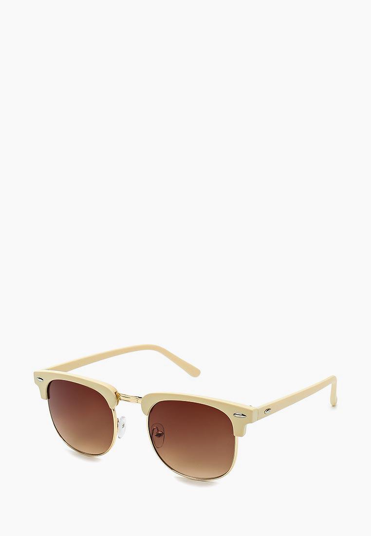 Женские солнцезащитные очки Modis (Модис) M181A00488