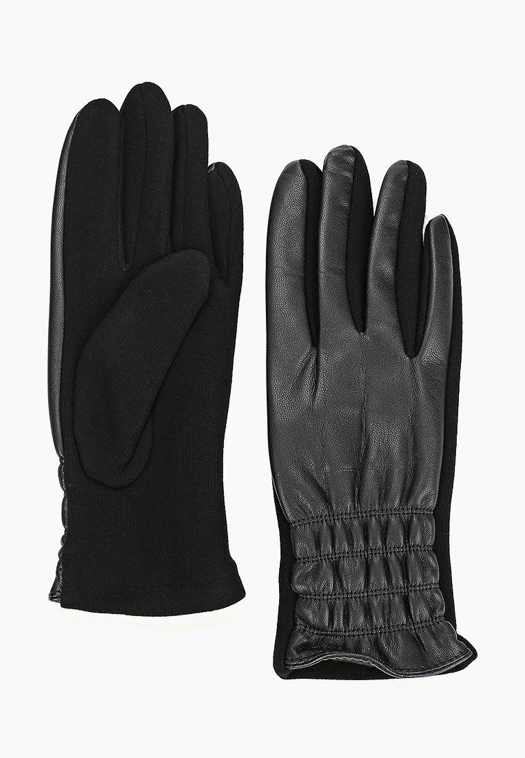 Женские перчатки Modis (Модис) M182A00697