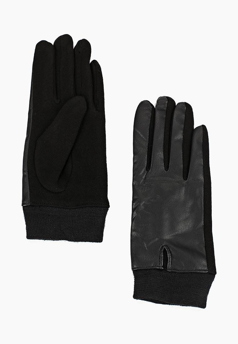 Женские перчатки Modis (Модис) M182A00699