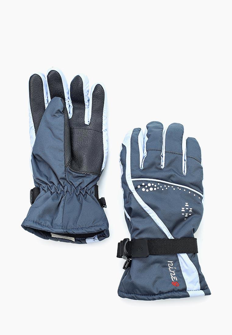 Женские перчатки Modis (Модис) M172A00562: изображение 1