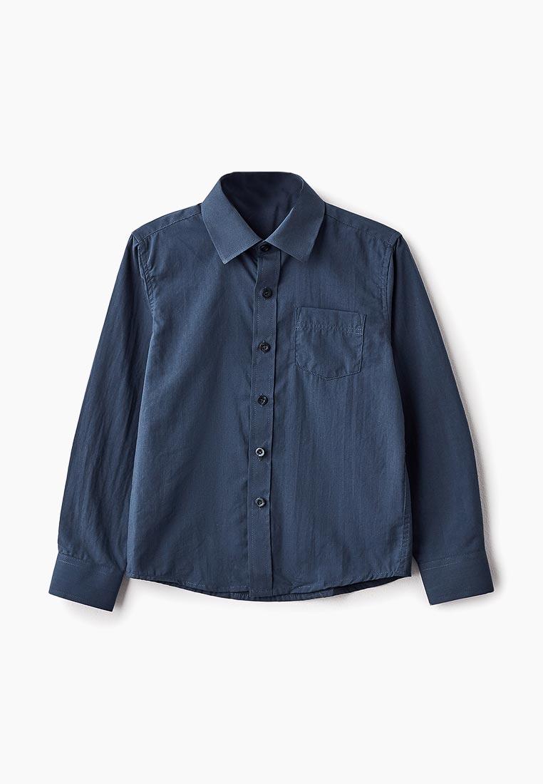 Рубашка Modis (Модис) M182K00067