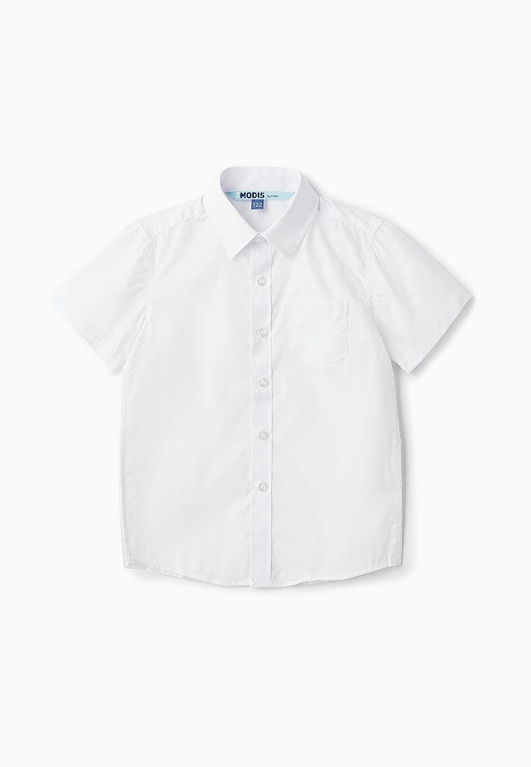 Рубашка Modis (Модис) M182K00075