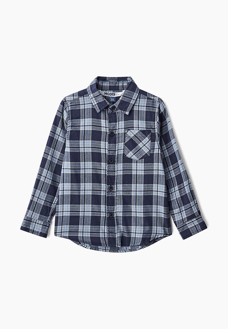 Рубашка Modis (Модис) M182K00073