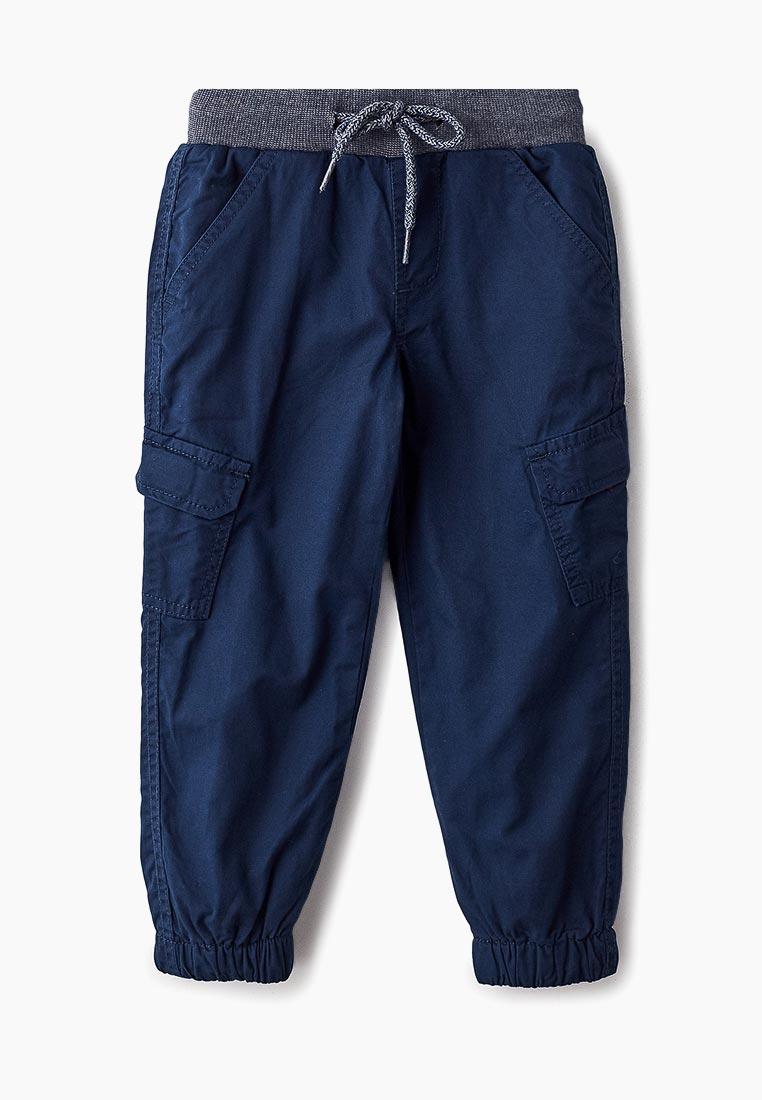 Спортивные брюки для мальчиков Modis (Модис) M182K00204
