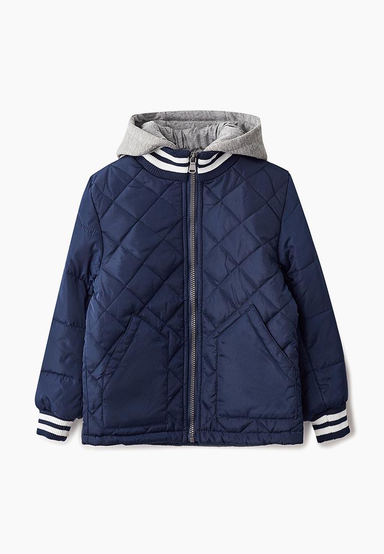 Куртка Modis (Модис) M182K00212