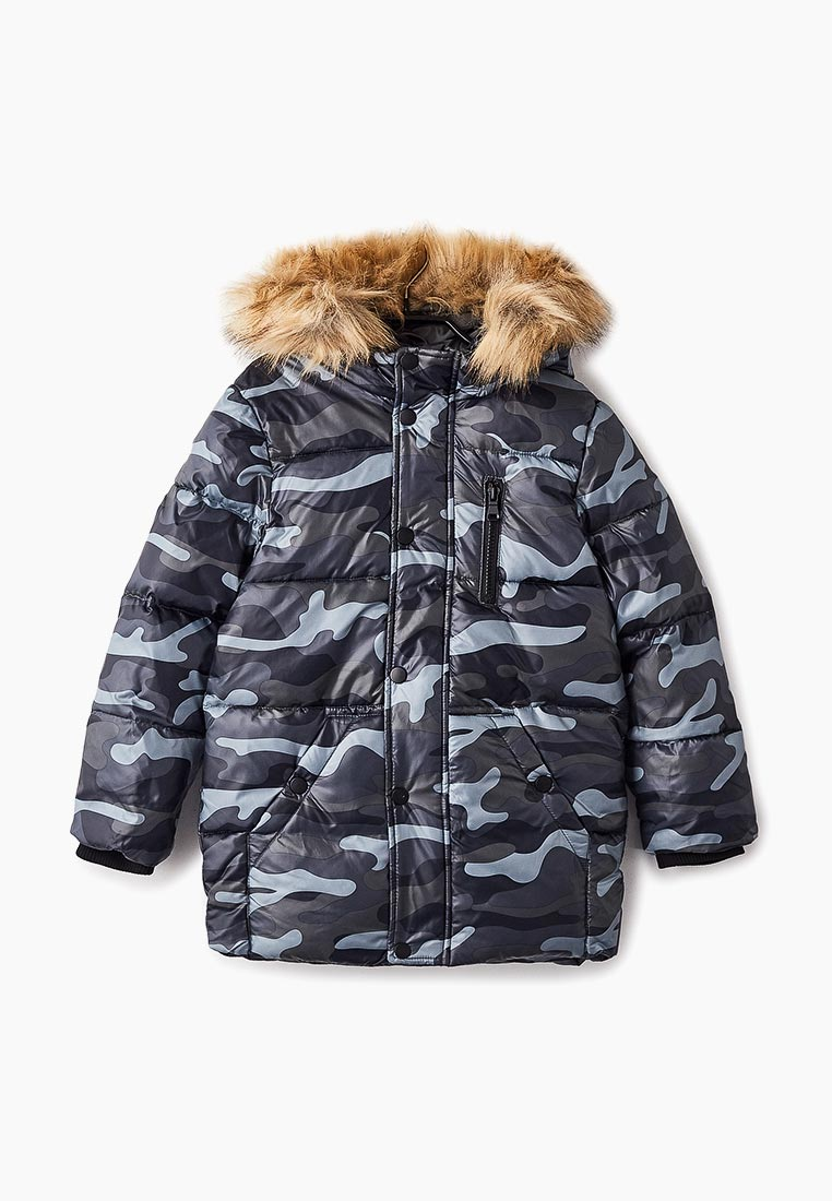 Куртка Modis (Модис) M182K00529