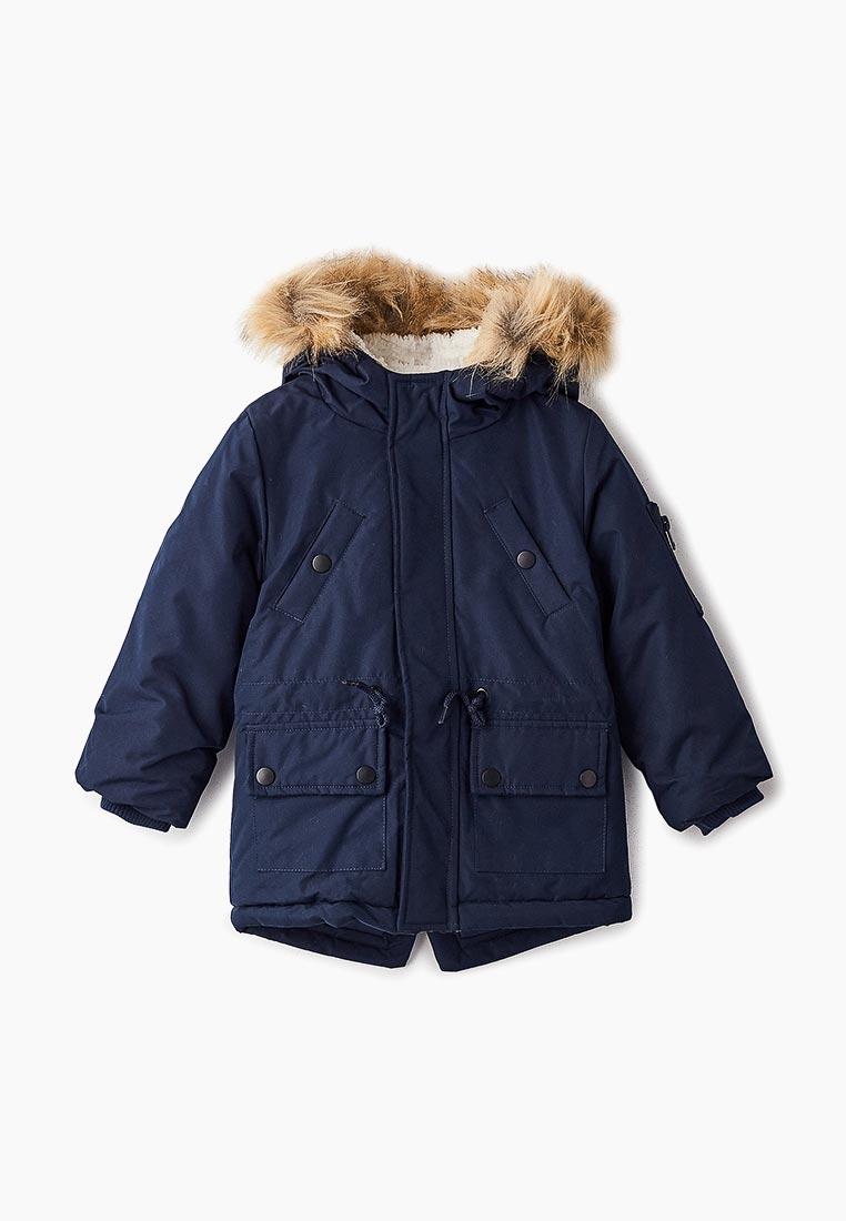 Куртка Modis (Модис) M182K00535