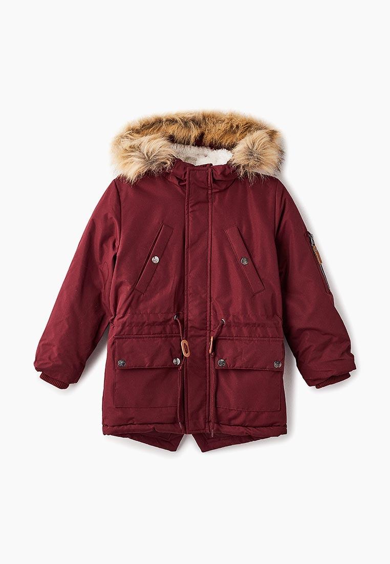 Куртка Modis (Модис) M182K00539