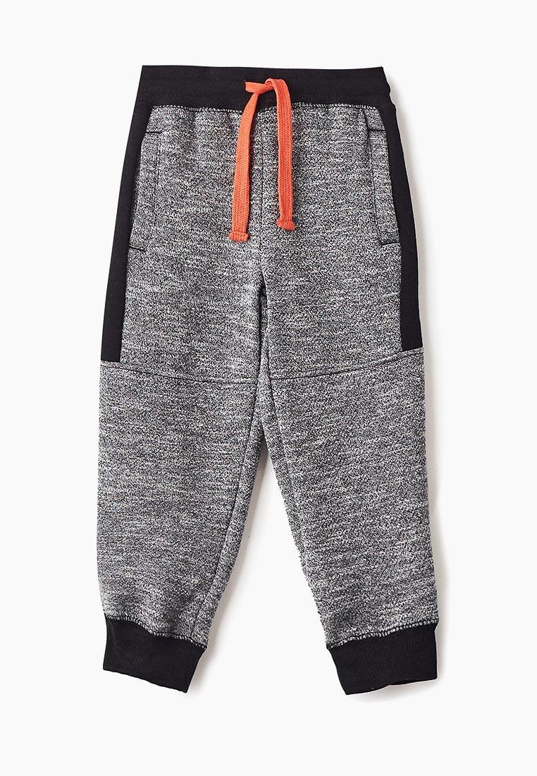 Спортивные брюки Modis (Модис) M182S00070
