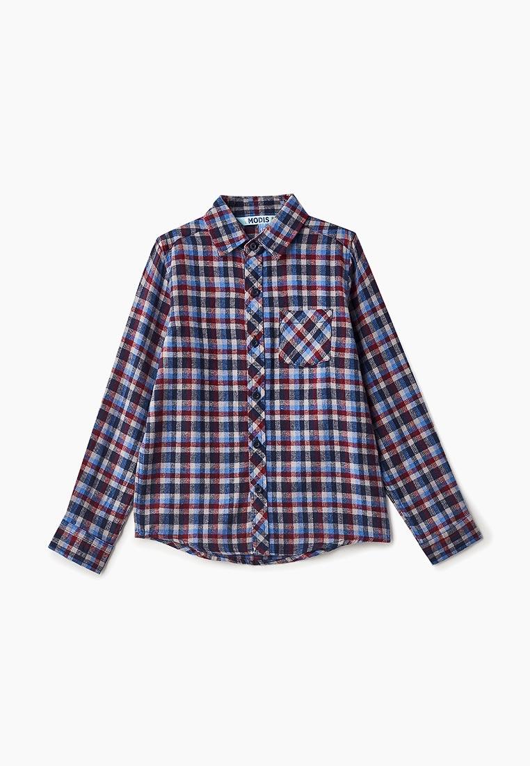 Рубашка Modis (Модис) M182K00625